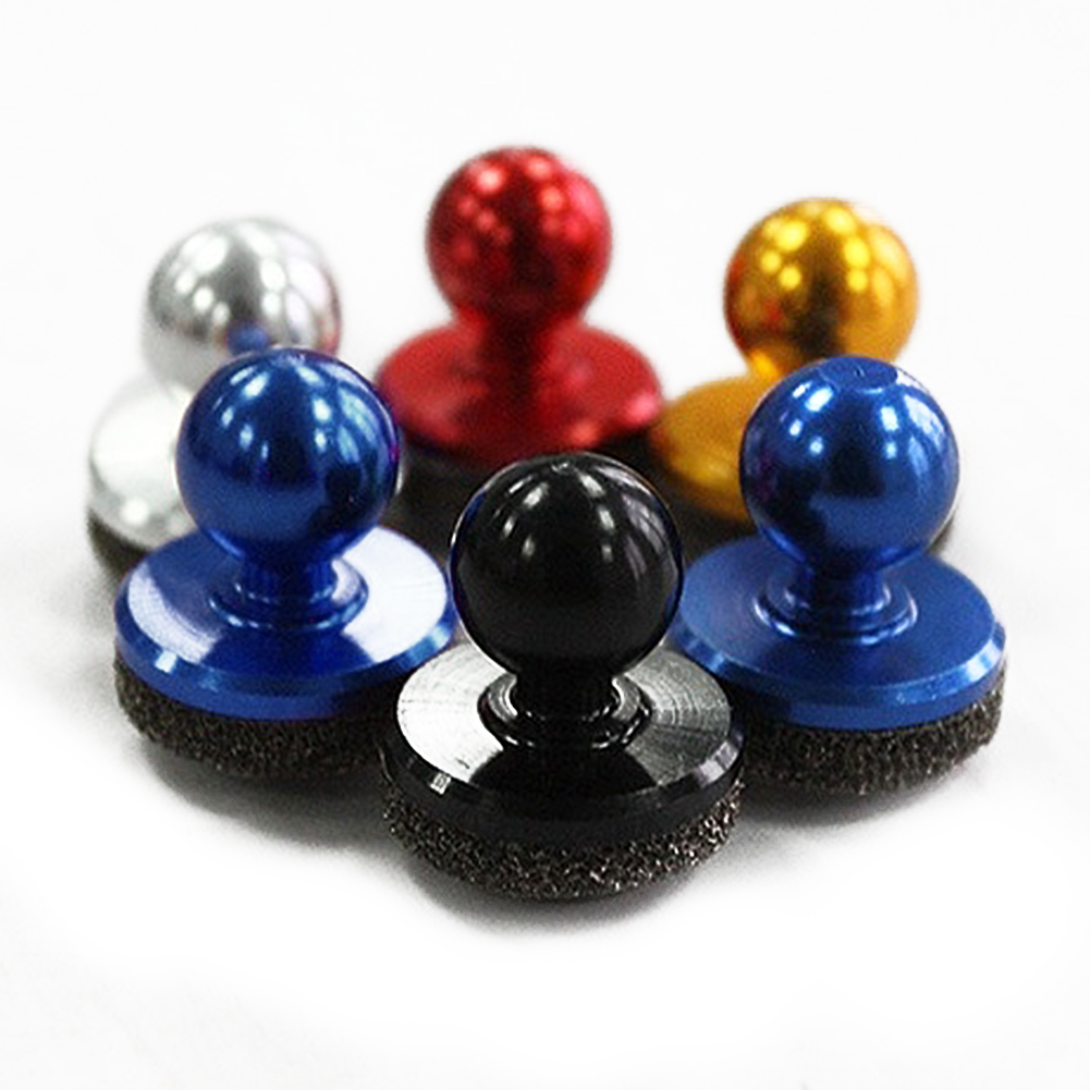 Qoo10 mobile legend bluetooth joystick Search Results Q Ranking Source · image image image image