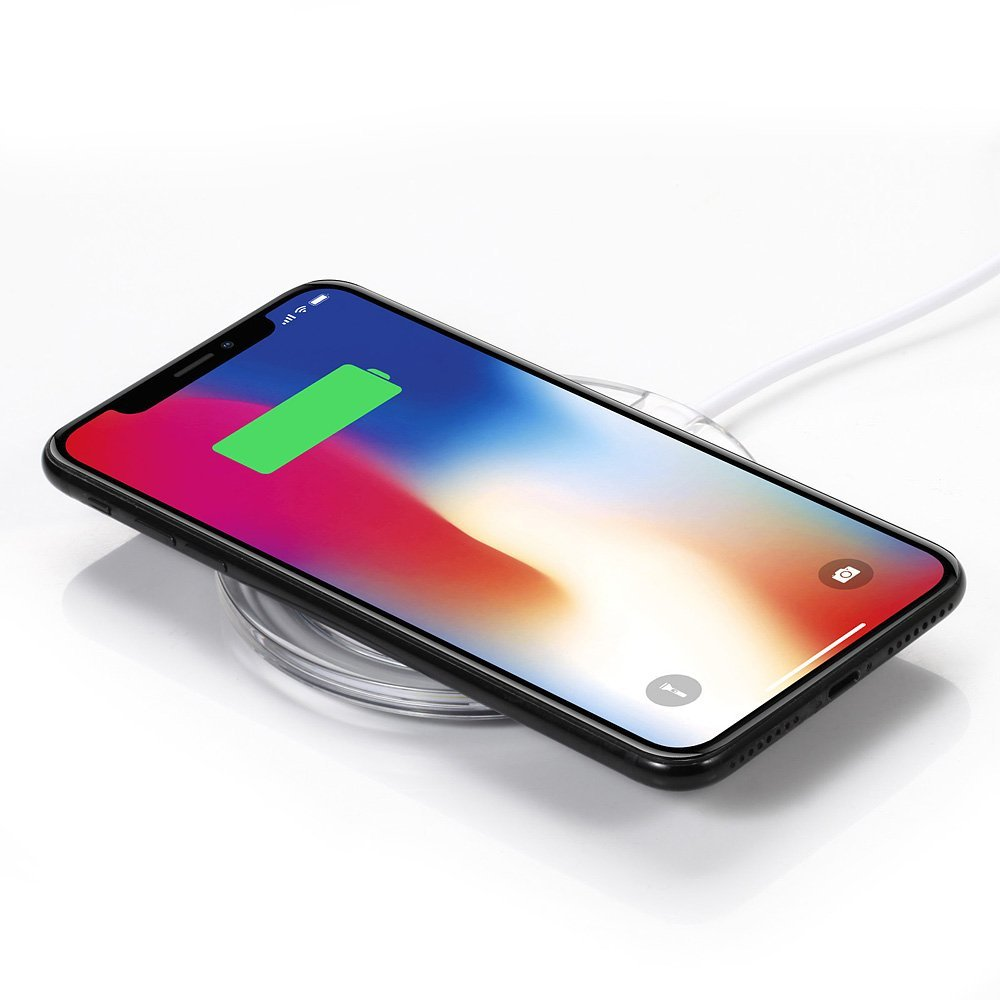 Bloc Chargeur Iphone