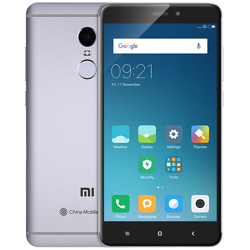 ... -Note-4-MIUI-8-OS-5-5-inch-4G-Phablet-Smartphone-Unlocked-3GB-64GB