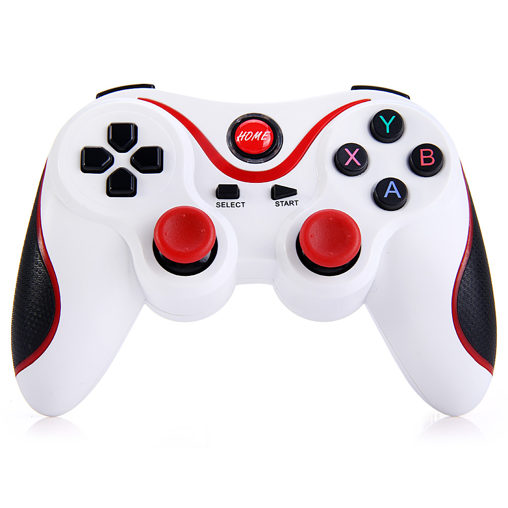 T3-Wireless-Bluetooth-Gamepad-Remote-Controller-Joystick-For-Android-Smartphone
