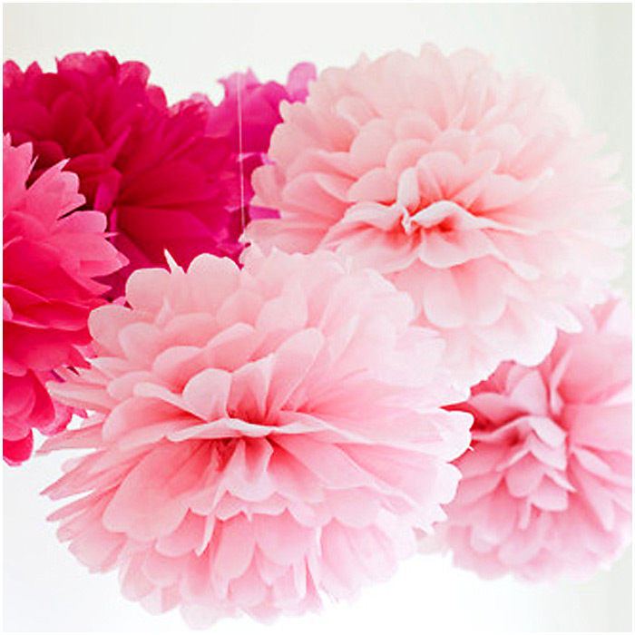 Diy 8 inch paper flower ball wedding party home decoration artware diy 8 inch paper flower ball wedding party home decoration artware mightylinksfo