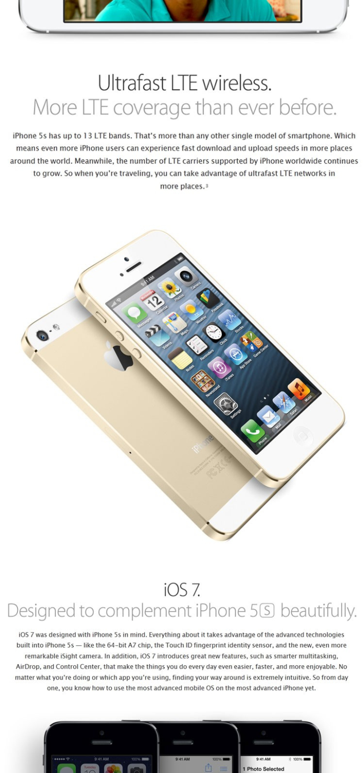 what does gprs mean on iphone refurbished 1 year warranty apple iphone 5s a1533 32gb 19535