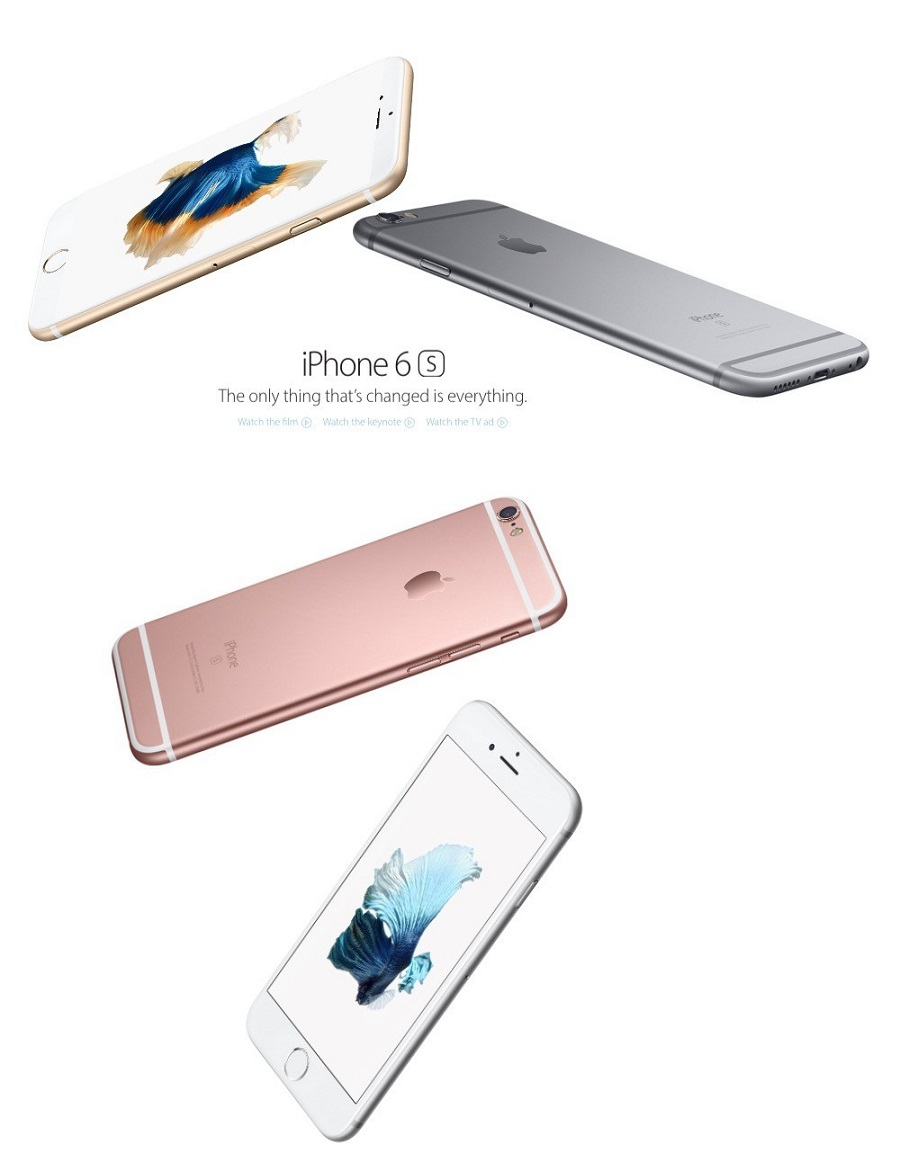 what does lte mean on an iphone iphone 6s factory unlocked 4g lte 4 7 16gb 64gb cell phone 20537