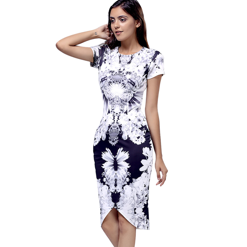 Style opinion dress 170 at types different pounds bodycon body on paso evening