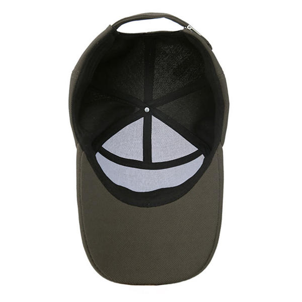 Hip Hop Sunscreen Sport Outdoor Snapback Baseball Hat