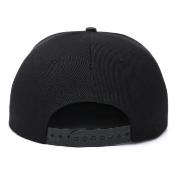 Hip Hop Casual Star Design Sunscreen Outdoor Baseball Hat