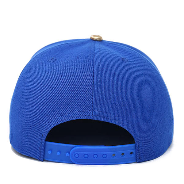 Casual QOPE lettres Hip Hop Sunscreen Outdoor Baseball Hat