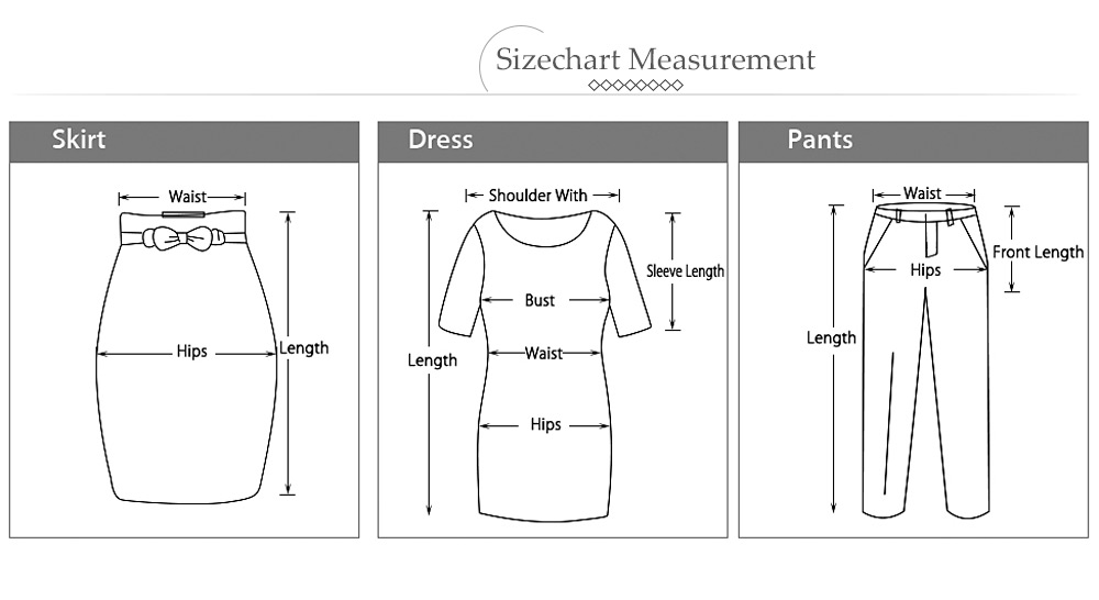 Casual Round Collar Sash Waist Button Design Women Shirt Dress