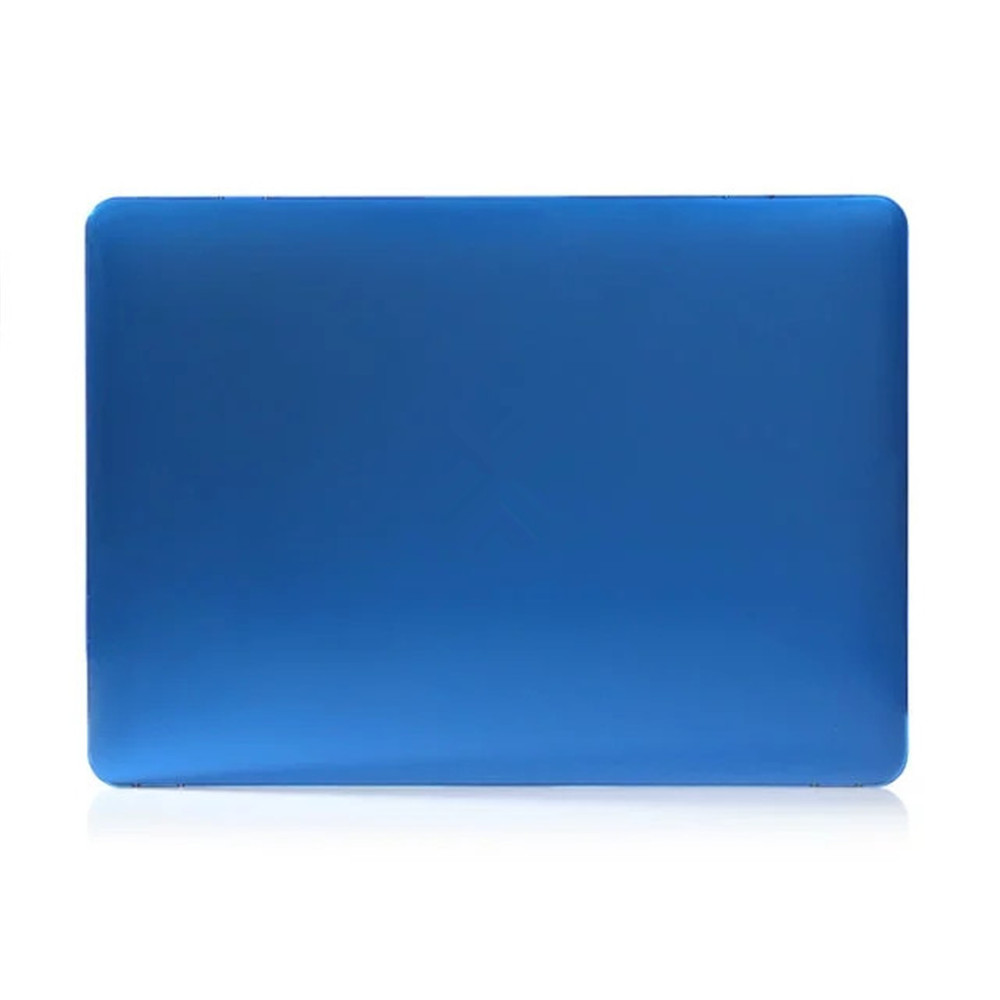 Crystal Matte Plastic Housse de protection rigide pour MacBook Air 11