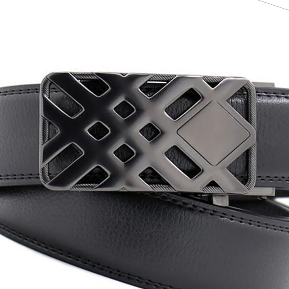 Ceinture de mode authentique LY55-561748-1