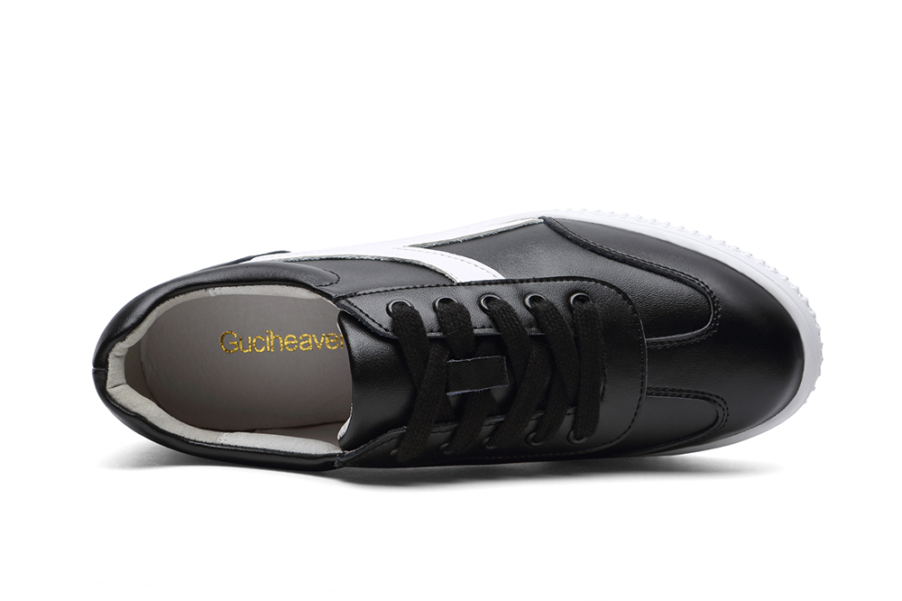 Taiwan Shoes Size Converter