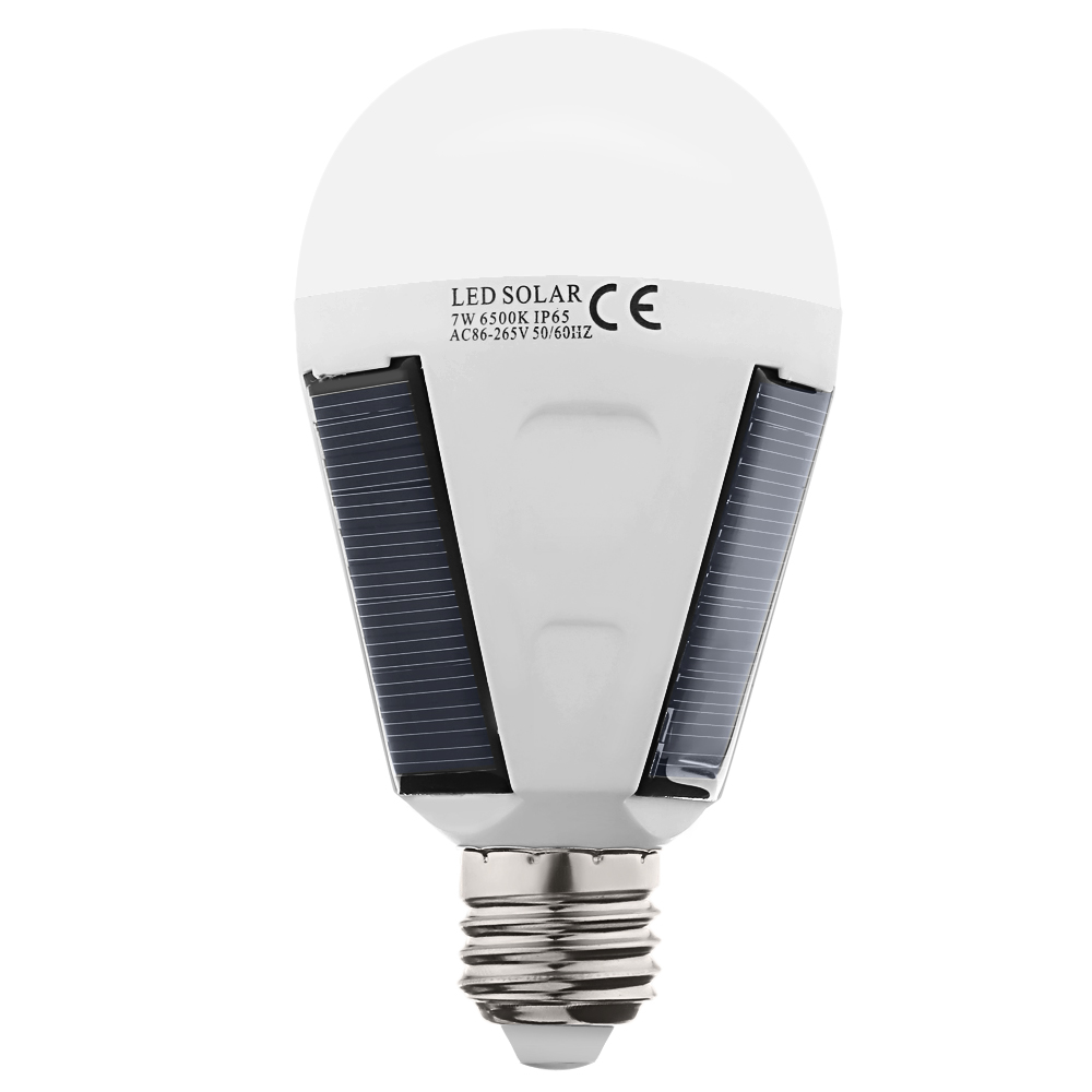 solar light bulbs term paper Our commercial-grade led string lights offer a bundled-solution of cords and popular led bulbs for your outdoor string light solar mini lights rope for long.