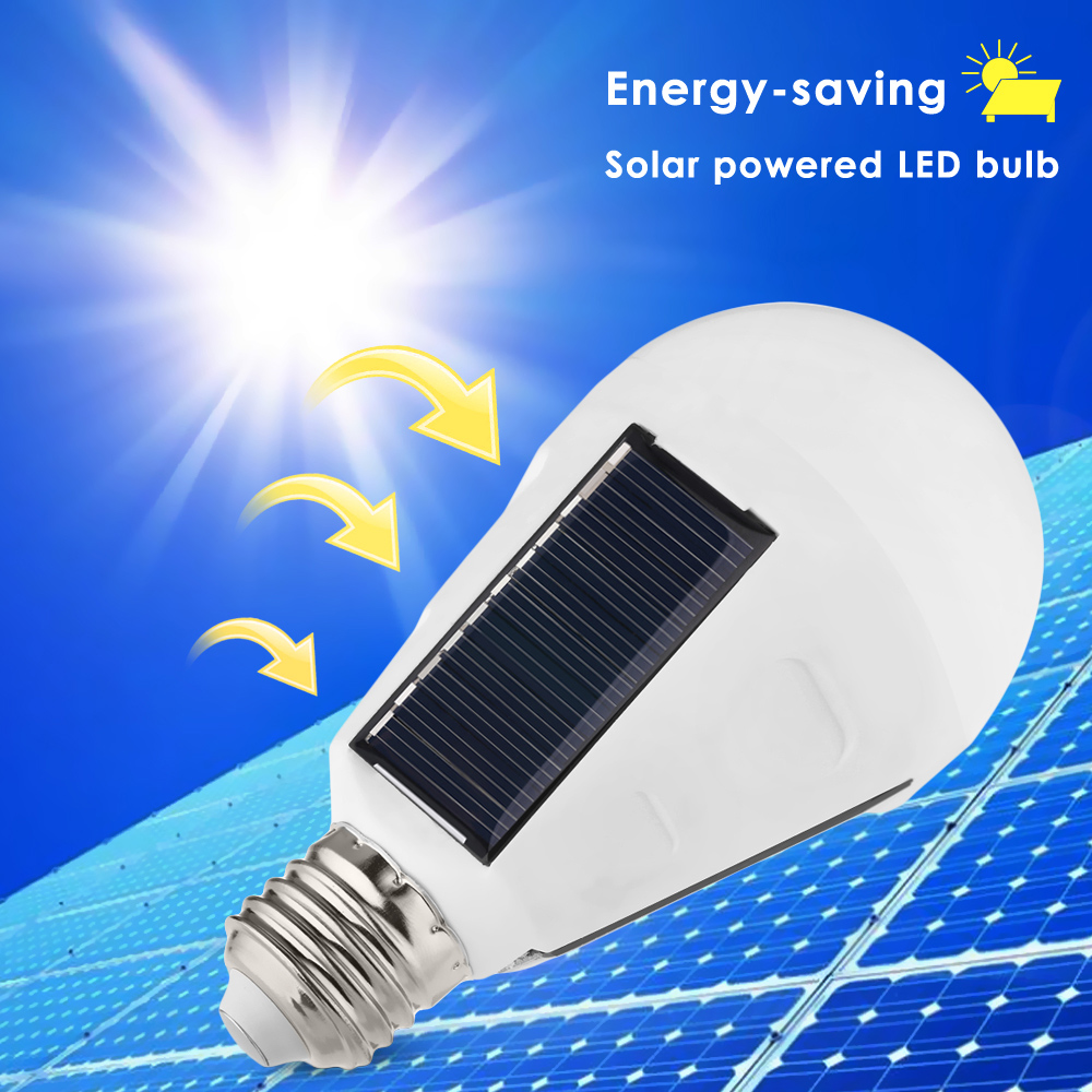 solar light bulbs term paper Free solar energy papers solar cells that convert both solar and non-solar light are called solar energy is a term that usually means the direct use.